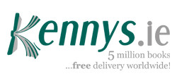 Kennys.ie – 5 million books… free delivery worldwide!